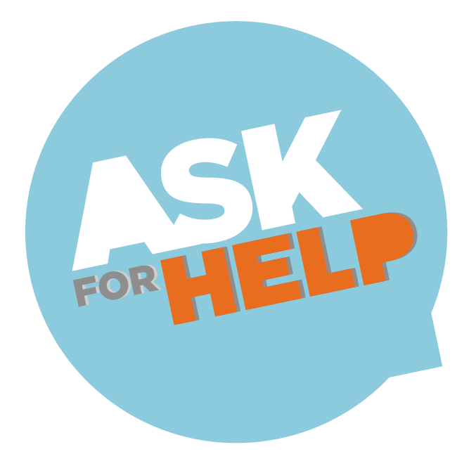 how to ask for help in spanish your daily pinch of spanish rh yourdailypinchofspanish com helpster helpling login